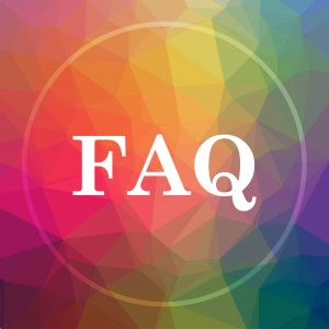 Speed Dating Melbourne FAQ