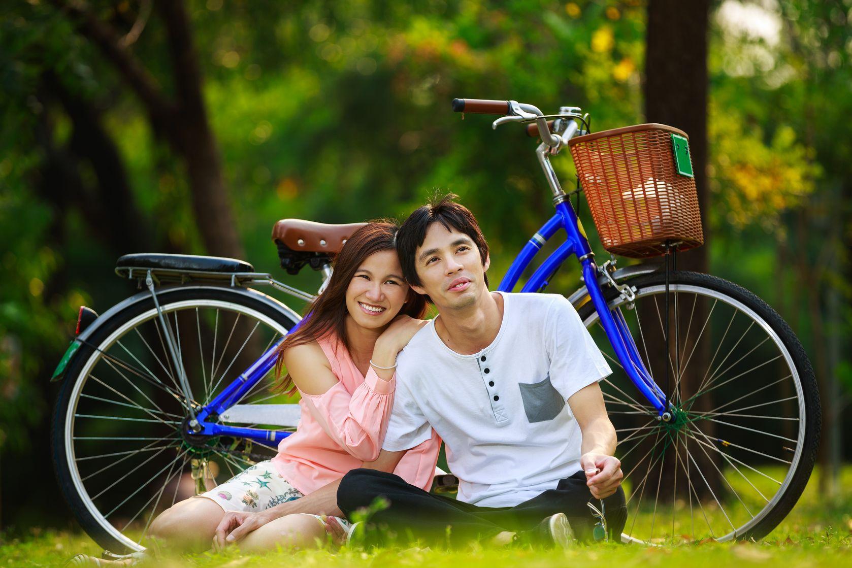 mediterranean speed dating philippines dating scams forum
