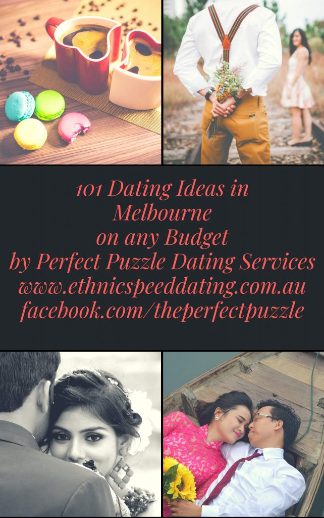 Single Events Melbourne